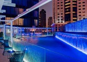katar-hotel-w-doha-015.jpg