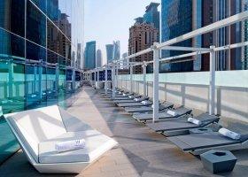 katar-hotel-w-doha-020.jpg