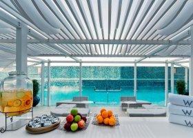 katar-hotel-w-doha-021.jpg