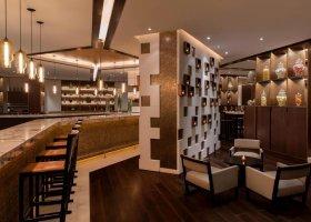 katar-hotel-w-doha-025.jpg