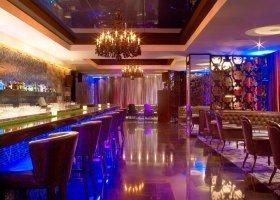 katar-hotel-w-doha-027.jpg