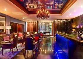 katar-hotel-w-doha-028.jpg