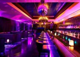 katar-hotel-w-doha-029.jpg