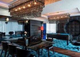 katar-hotel-w-doha-030.jpg