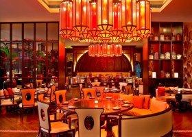 katar-hotel-w-doha-035.jpg