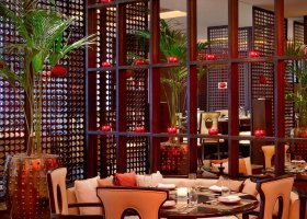 katar-hotel-w-doha-036.jpg