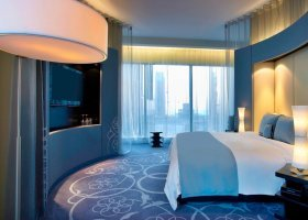 katar-hotel-w-doha-067.jpg