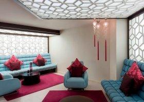 katar-hotel-w-doha-080.jpg