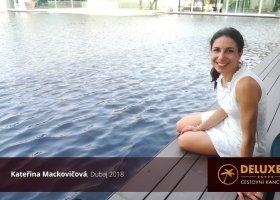 katerina-mackovicova-014.jpg