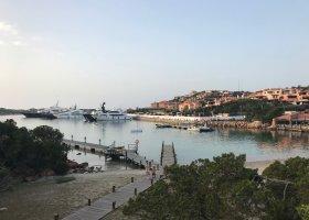 krasy-sardinie-jun-2019-035.jpg