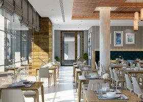 kypr-hotel-amavi-022.jpg