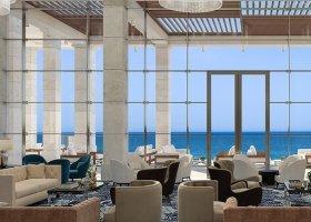 kypr-hotel-amavi-027.jpg