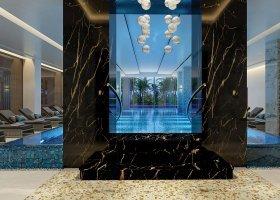 kypr-hotel-amavi-030.jpg