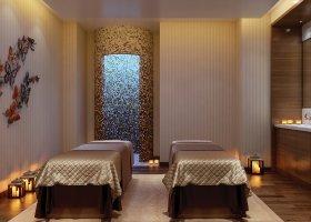 kypr-hotel-amavi-035.jpg