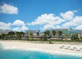 kypr-hotel-amavi-036.jpg