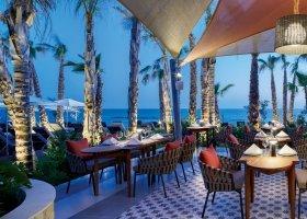 kypr-hotel-amavi-091.jpg