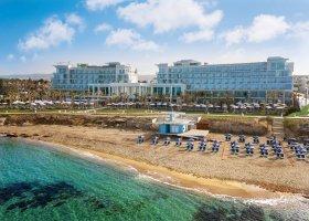 kypr-hotel-amavi-092.jpg