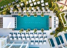 kypr-hotel-amavi-095.jpg