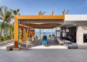 kypr-hotel-amavi-096.jpg
