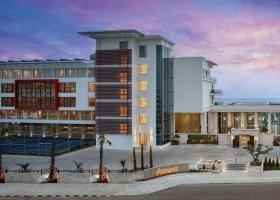 kypr-hotel-amavi-099.jpg