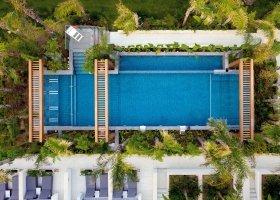 kypr-hotel-amavi-101.jpg