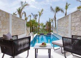 kypr-hotel-amavi-102.jpg