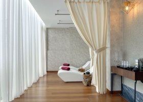 kypr-hotel-amavi-104.jpg