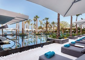 kypr-hotel-amavi-107.jpg