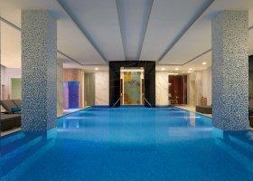 kypr-hotel-amavi-108.jpg
