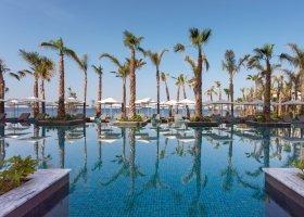 kypr-hotel-amavi-113.jpg