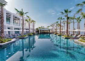 kypr-hotel-amavi-115.jpg
