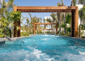 kypr-hotel-amavi-118.jpg
