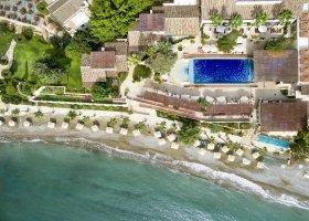 kypr-hotel-columbia-beach-resort-107.jpg