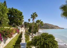 kypr-hotel-columbia-beach-resort-109.jpg