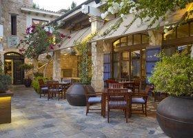 kypr-hotel-columbia-beach-resort-110.jpg