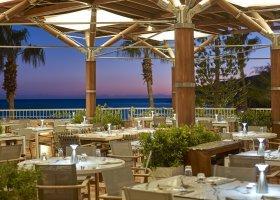 kypr-hotel-columbia-beach-resort-119.jpg