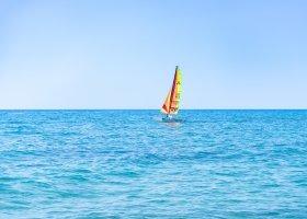 kypr-hotel-columbia-beach-resort-120.jpg