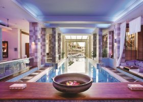 kypr-hotel-columbia-beach-resort-125.jpg