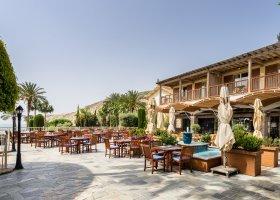 kypr-hotel-columbia-beach-resort-133.jpg