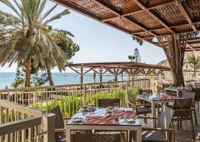 kypr-hotel-columbia-beach-resort-138.jpg