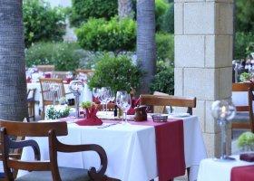 kypr-hotel-columbia-beach-resort-139.jpg
