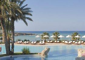 kypr-hotel-coral-beach-hotel-and-resort-001.jpg