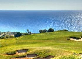 kypr-hotel-intercontinental-aphrodite-hills-001.jpg