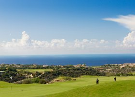 kypr-hotel-intercontinental-aphrodite-hills-003.jpg