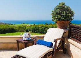 kypr-hotel-intercontinental-aphrodite-hills-004.jpg
