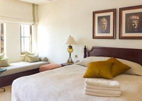 kypr-hotel-intercontinental-aphrodite-hills-005.jpg
