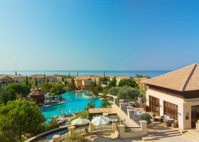 kypr-hotel-intercontinental-aphrodite-hills-007.jpg