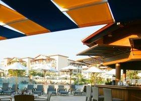 kypr-hotel-intercontinental-aphrodite-hills-013.jpg
