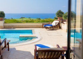 kypr-hotel-intercontinental-aphrodite-hills-014.jpg
