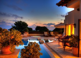 kypr-hotel-intercontinental-aphrodite-hills-015.jpg